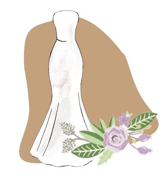 vestidos de novia castellon