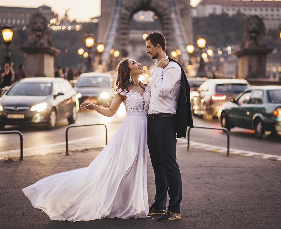 vestidos de novia personalizados en castellon teruel y valencia