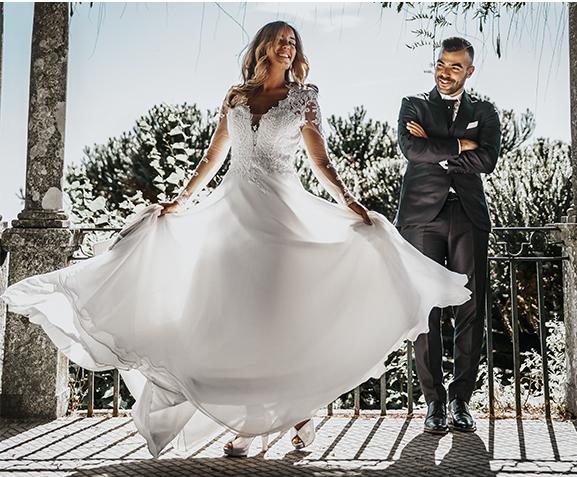 vestidos de novia personalizados en castellon valencia y teruel